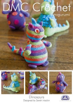 Beautiful Mandalas Crochet Book Necklace,Table Mat and Blanket ... | 353x250